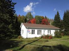 Maison à vendre à Sainte-Marguerite-du-Lac-Masson, Laurentides, 374, Chemin du Lac-Violon, 27586188 - Centris