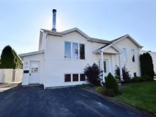 Maison à vendre à Jonquière (Saguenay), Saguenay/Lac-Saint-Jean, 2687 - 2689, Rue  Lesage, 13148119 - Centris