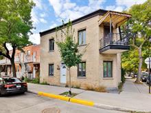 Duplex à vendre à Le Sud-Ouest (Montréal), Montréal (Île), 5701 - 5703, Rue  Eadie, 23476164 - Centris
