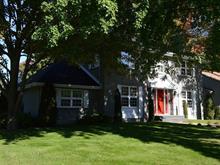 Maison à vendre à Sainte-Thérèse, Laurentides, 84, Rue des Chênes, 20050437 - Centris