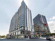 Condo / Apartment for rent in Le Sud-Ouest (Montréal), Montréal (Island), 1085, Rue  Smith, apt. 411, 14529177 - Centris