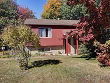 Maison à vendre à La Plaine (Terrebonne), Lanaudière, 3260, Rue  Tremblay, 16594906 - Centris