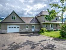 House for sale in Sainte-Brigitte-de-Laval, Capitale-Nationale, 4, Rue du Cormoran, 12499311 - Centris