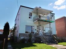 Duplex for sale in Drummondville, Centre-du-Québec, 1365 - 1367, Rue  Lalemant, 13511529 - Centris