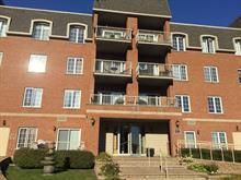 Condo for sale in Saint-Laurent (Montréal), Montréal (Island), 2975, Avenue  Ernest-Hemingway, apt. 407, 11314312 - Centris