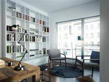 Condo / Appartement à louer à Le Sud-Ouest (Montréal), Montréal (Île), 1892, Rue  Wellington, app. 305, 24437338 - Centris