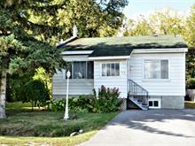 Maison à vendre à Sainte-Catherine, Montérégie, 1420, Rue  Garnier, 22592427 - Centris