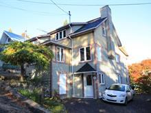 Maison à vendre à Val-David, Laurentides, 2487 - 2489, Rue  Arthur-Frenette, 20409611 - Centris