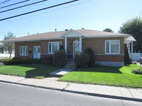 House for sale in Shawinigan-Sud (Shawinigan), Mauricie, 233 - 235, 125e Rue, 18517066 - Centris