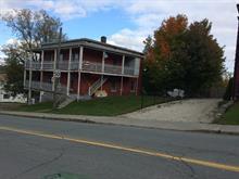Triplex à vendre à Mont-Bellevue (Sherbrooke), Estrie, 846 - 850, Rue  Larocque, 19246803 - Centris