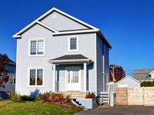 Maison à vendre à Beauport (Québec), Capitale-Nationale, 548, Rue du Panorama, 24849743 - Centris