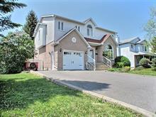 Maison à vendre à Chambly, Montérégie, 1338, Rue  Barthélémy-Darche, 21514840 - Centris
