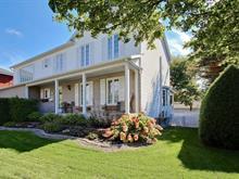 House for sale in Trois-Rivières, Mauricie, 130, Rue  Thiffault, 17580119 - Centris