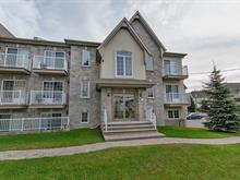 Condo for sale in Chomedey (Laval), Laval, 4783, boulevard  Cleroux, apt. 1, 27235220 - Centris