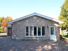 House for sale in Saint-Calixte, Lanaudière, 120, Rue  Jocelyne, 23843838 - Centris
