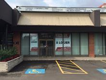 Commercial building for rent in Chomedey (Laval), Laval, 2108, boulevard  Le Corbusier, 24988746 - Centris