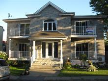 Condo for sale in Salaberry-de-Valleyfield, Montérégie, 21, Rue  Wilfrid, apt. 4, 20031978 - Centris
