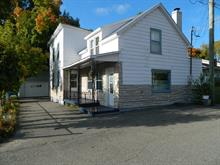 House for sale in Tingwick, Centre-du-Québec, 11, Rue  Saint-Patrice, 19194194 - Centris