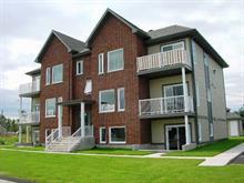 Condo for sale in Rivière-du-Loup, Bas-Saint-Laurent, 48, Rue  Beaulieu, apt. 5, 23657317 - Centris