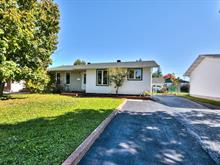 House for sale in Gatineau (Gatineau), Outaouais, 164, Rue  André-Boisvert, 27954426 - Centris