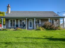Maison à vendre à L'Ange-Gardien, Capitale-Nationale, 16, Rue des Érables, 11527237 - Centris