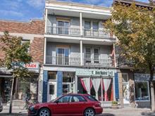 Condo for sale in Mercier/Hochelaga-Maisonneuve (Montréal), Montréal (Island), 4269, Rue  Ontario Est, 20421702 - Centris
