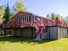 House for sale in Larouche, Saguenay/Lac-Saint-Jean, 494, Rue des Canaris, 12115169 - Centris