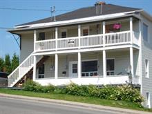Quadruplex à vendre à Alma, Saguenay/Lac-Saint-Jean, 230 - 240, boulevard  Saint-Jude, 18494154 - Centris