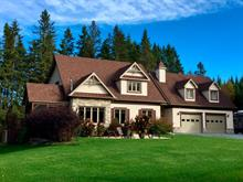 Maison à vendre à Saint-Simon-les-Mines, Chaudière-Appalaches, 709, Rue  Wintle, 16314110 - Centris