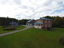 Maison à vendre à Saint-Victor, Chaudière-Appalaches, 510, 3e Rang Sud, 9292103 - Centris