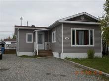 Maison mobile à vendre à La Sarre, Abitibi-Témiscamingue, 14, Avenue  Bourget, 16830033 - Centris