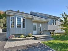 Maison à vendre à Sainte-Anne-des-Plaines, Laurentides, 248, Rue de la Volière, 28606809 - Centris