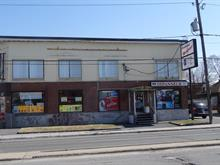 Commercial unit for rent in Saint-Hubert (Longueuil), Montérégie, 2084, boulevard  Édouard, 19643944 - Centris