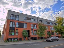 Condo for sale in Mercier/Hochelaga-Maisonneuve (Montréal), Montréal (Island), 3980, Rue de Rouen, 21198801 - Centris