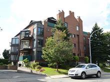 Condo for sale in Anjou (Montréal), Montréal (Island), 6965, Avenue  Champchevrier, apt. 102, 23528201 - Centris