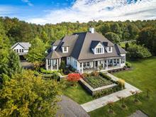 House for sale in Magog, Estrie, 133, Croissant  Stanislas, 26388437 - Centris