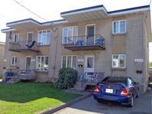 Quadruplex à vendre à Salaberry-de-Valleyfield, Montérégie, 222 - 224, Rue  Académie, 23841353 - Centris