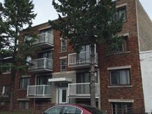Immeuble à revenus à vendre à Villeray/Saint-Michel/Parc-Extension (Montréal), Montréal (Île), 7481, Avenue  Champagneur, 26720542 - Centris