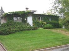Maison à vendre à Saint-Hyacinthe, Montérégie, 2705, Rue  Ledoux, 19591774 - Centris