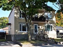 Duplex à vendre à La Cité-Limoilou (Québec), Capitale-Nationale, 104 - 106, Rue des Saules Ouest, 17291898 - Centris