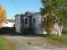 Maison mobile à vendre à La Sarre, Abitibi-Témiscamingue, 57, Rue  Lambert, 27286415 - Centris