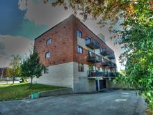 Condo for sale in Montréal-Nord (Montréal), Montréal (Island), 5151, boulevard  Léger, apt. 303, 27464979 - Centris