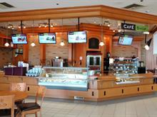 Commerce à vendre à Saint-Georges, Chaudière-Appalaches, 8585, boulevard  Lacroix, 9590777 - Centris