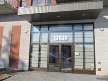 Condo / Apartment for rent in Ahuntsic-Cartierville (Montréal), Montréal (Island), 12025, Avenue  De Poutrincourt, apt. L-208, 28953454 - Centris