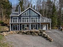 Maison à vendre à Lac-Beauport, Capitale-Nationale, 136, Chemin de la Tournée, 26388514 - Centris