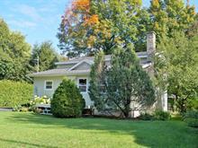 Maison à vendre à Bromont, Montérégie, 15, Rue  Dion, 24472712 - Centris
