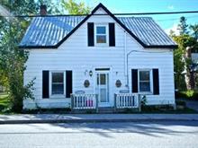 Maison à vendre à L'Île-du-Grand-Calumet, Outaouais, 204 - 206, Chemin des Outaouais, 20672256 - Centris