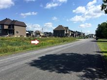 Lot for sale in Saint-Mathieu-de-Beloeil, Montérégie, Rue  Bourgeois, 25087786 - Centris