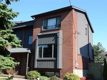 House for sale in Lachine (Montréal), Montréal (Island), 744, 11e Avenue, 27035155 - Centris