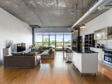 Loft/Studio à vendre à Le Plateau-Mont-Royal (Montréal), Montréal (Île), 4225, Rue  Saint-Dominique, app. 415, 21435012 - Centris